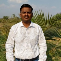 Tushar Dongare