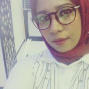 صورة أميرة أبو شهبة