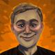 Timo Reymann's avatar