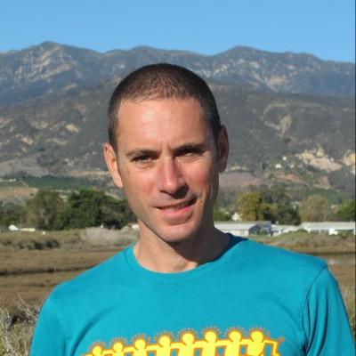 Avatar of Victor Berchet, a Symfony contributor