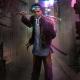 Re4son Kernel's avatar