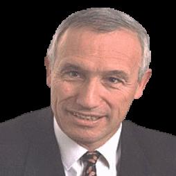 avatar for Alain de Peretti