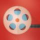movies_cinema