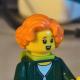 toaster1's avatar