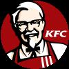 KFC_Rider