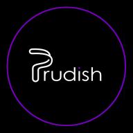 Prudish
