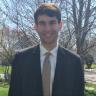 avatar for Matthew Stein