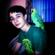 Profile photo of idealgamer