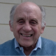 Dr. David Watkins