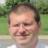 Nathan W. Panike's avatar