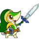 RealRunSpace's avatar