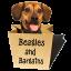 Jessica Shipman | Beagles & Bargains
