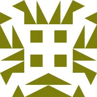 gravatar for jsbng8615