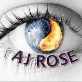 AJ Rose