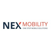 nexmobility's picture