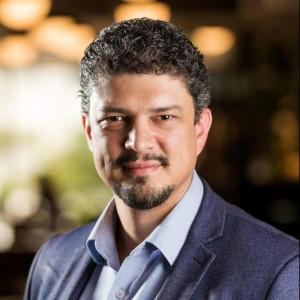 avatar for Rodrigo Ventura