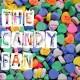 the candy fan