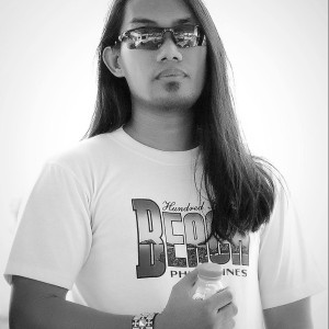 David Lau's picture
