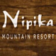 nipika77