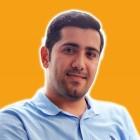 تصویر از امیرحسین شمس