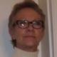 Kirsti Andersen