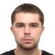 Dmitriy Novikov's avatar