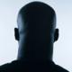 G_Stick's avatar