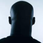 View G_Stick's Profile