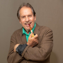 avatar for José Meidinger