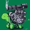 Wuzzard's avatar