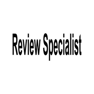 Review Specialist
