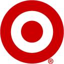 target-cookbooks