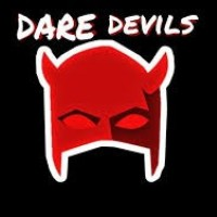 gravatar for dare_devil