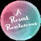 A Resort Rendezvous