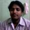Avatar for Hanuman Naidu Eagalaa