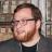Frank Griesinger's avatar