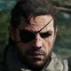 Luffy_299's avatar