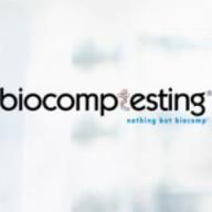 biocomptesting