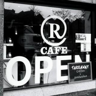 Jean-Jacques @ Gypsy Café