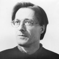 avatar for Fabrice Garniron