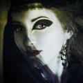 Avatar of Anabel Rivera