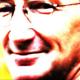 Profile picture of stevehutcheson