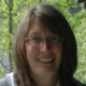 Christine McKinney