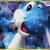 sparkymuffin's avatar