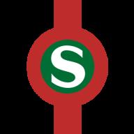 skypee