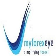 myforexeye company