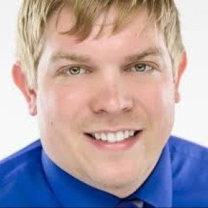 Ethan Darby
