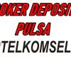 Poker Deposit Pulsa's picture