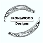 ironandwooddesign