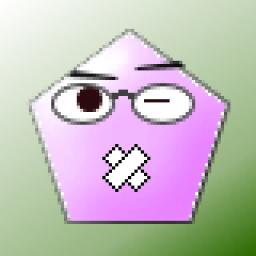 avatar de Jordi